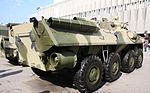 BTR-90 (7).jpg