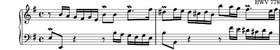 BWV 778 Incipit.png