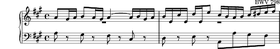 BWV 798 Incipit.png