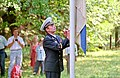 Ba-botik-fleet-holiday-1997-flag-low.jpg
