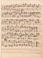 Bach, Fugue en fa majeur, BWV 880 (Ms. P 430, Berlin) page 2.jpg