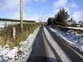 Backglen Road - geograph.org.uk - 1126340.jpg