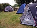 Backpackers' field, Tom's Field campsite - geograph.org.uk - 1027528.jpg