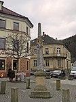 Bad-Gottleuba-Markt-Postsäule-2.jpg