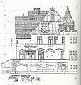 Bad Godesberg Villa von Maier Aufriss Rheinfront 1910.jpg
