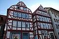 Bad Hersfeld Am Markt 6 - panoramio.jpg