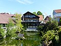 Bad Sassendorf – Café am Teich - panoramio.jpg