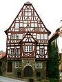 Bad Wimpfen --- Schafgasse 2 (7649703922).jpg