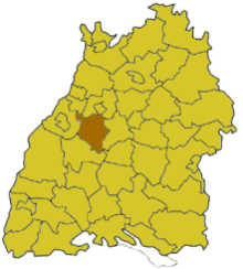 Baden wuerttemberg cw.png