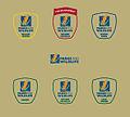 Badges DPaW.jpg