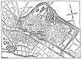Baghdad-map-1854.jpg