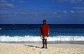 Bahamas 1988 (262) Paradise Island Paradise Beach (23976091442).jpg