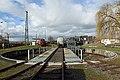 Bahnbetriebswerk Lützel 01 Koblenz 2014.jpg
