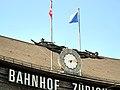 Bahnhof Enge - Tessinerplatz 2012-03-28 14-13-58 (P7000).JPG
