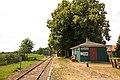 Bahnhof Stemmen (Kirchlinteln) IMG 9040.jpg
