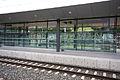 Bahnhof schladming 1671 13-06-10.JPG