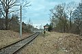 Bahnhofseinfahrt Blankenberg aus Karow - panoramio.jpg