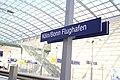 Bahnhofsschild CGN Bahnhof.JPG