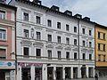 Bahnhofstraße 4 Passau.JPG