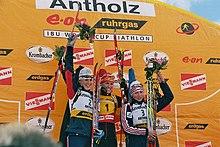biathlon punkteverteilung