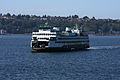 Bainbridge Ferry (3732695252).jpg