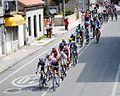 Baiona, 2012, Vuelta a España (25).JPG