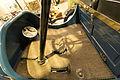 Baker Electric W Runabout at Verkehrsmuseum Dresden - Details 3.jpg