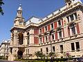 Baku Municipality.JPG
