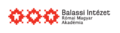 Balassi roma logo hu.png