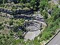 Balazuc - Ardèche - France (25470302871).jpg