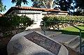 Balboa Park, San Diego, CA, USA - panoramio (190).jpg