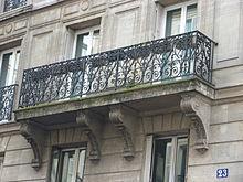 Balcon Wikipedia