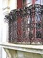 Balcon venitien.JPG
