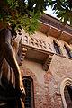 Balcone della casa di Giulietta.jpg