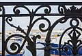 Balcony in Sète 01.jpg