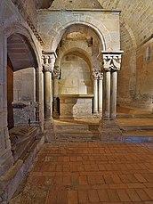 Baldaquino del altar de San Juan Bautista.jpg