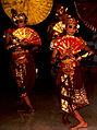 Bali Dancers Balinese Dance - Fans.jpg