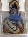 Balingen-Stadtkirche-Gewölbeansätze-Apostel-Sankt Mathias154564.jpg