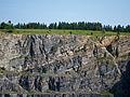 Balls Bluff Siltstone (4802112634).jpg