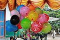 Balon warna-warni (8).jpg