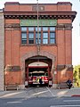 Balt City Fire Dept Engine 2.jpg