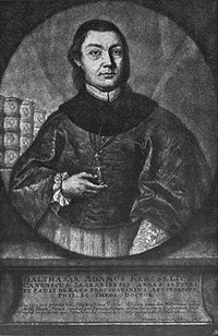 Balthasar Adamus Kercselics.jpg