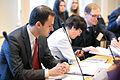 Baltijas Asamblejas un Ziemeļu Padomes samits (8391122263).jpg