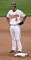 Baltimore Orioles shortstop J.J. Hardy (2).jpg