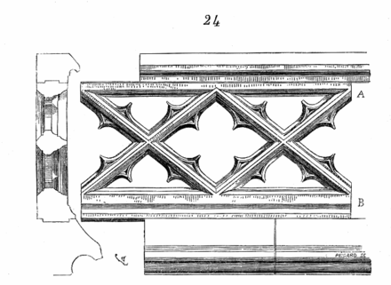 Balustrade.XVe.siecle.png