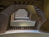 Bamberg Wilhelmspost Treppe 9111513.jpg