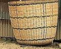 Bamboo basket, Lakhimpur.jpg
