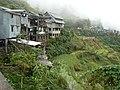 Banaue town (3293994417).jpg
