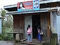 Banaue town (3294800804).jpg