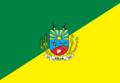 Bandeira Jóia-RS.png